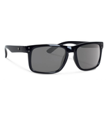 Forecast Optics Clyde Black/Gray