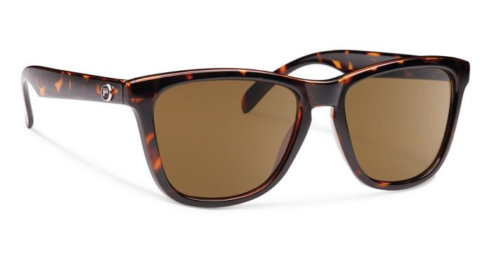 Forecast Optics Jan Tortoise/Brown