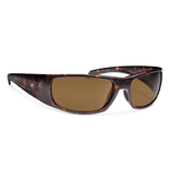 Forecast Optics Olaf Tortoise/Brown