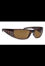 Forecast Optics Olaf Tortoise/Brown
