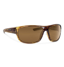 Forecast Optics Scout Brown Stripe/Brown