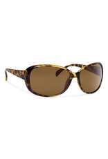 Forecast Optics Brandy Tortoise/Brown