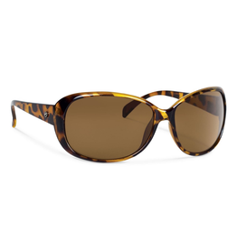 Forecast Optics Brandy Tortoise/Brown