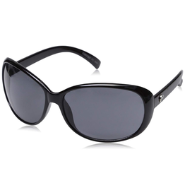 Forecast Optics Brandy Black/Gray
