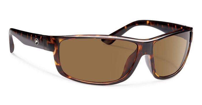 Forecast Optics Eli Tortoise/Brown