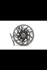 Hatch 7 Plus Finatic Gen 2, Gray/Black