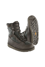 Patagonia River Salt Wading Boots by Danner
