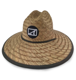 SWC Drum Circle Hat