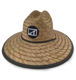 SWC Drum Circle Life Guard Hat