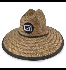 SWC Drum Circle Life Guard Hat