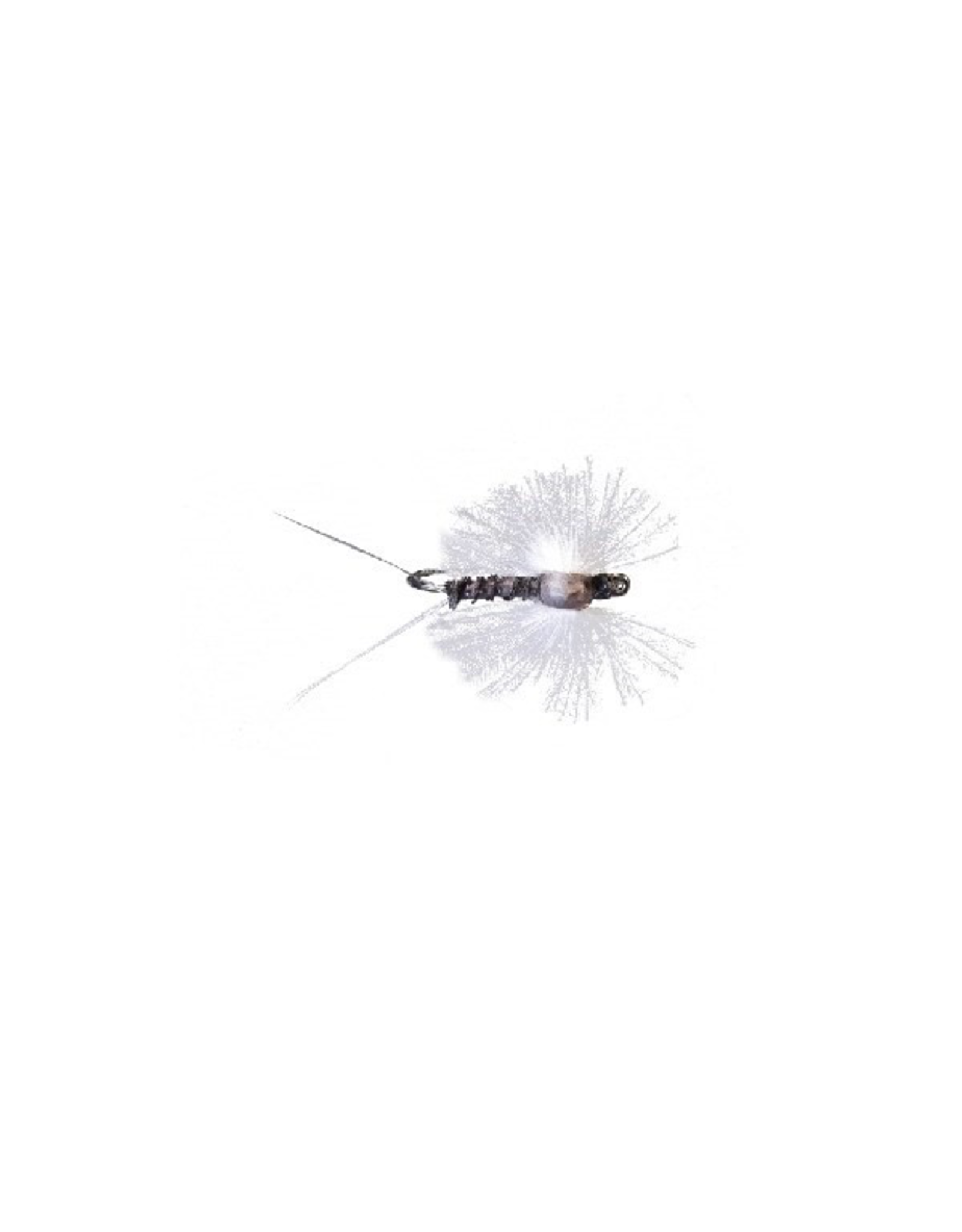 MFC CDC Trico Spinner (3 Pack)