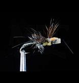 MFC Keller's Crane Adult (3 Pack)