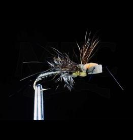 MFC Keller's Crane Adult 10 (3 Pack)
