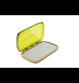 Umpqua UPG LT Mini Premium Fly Box