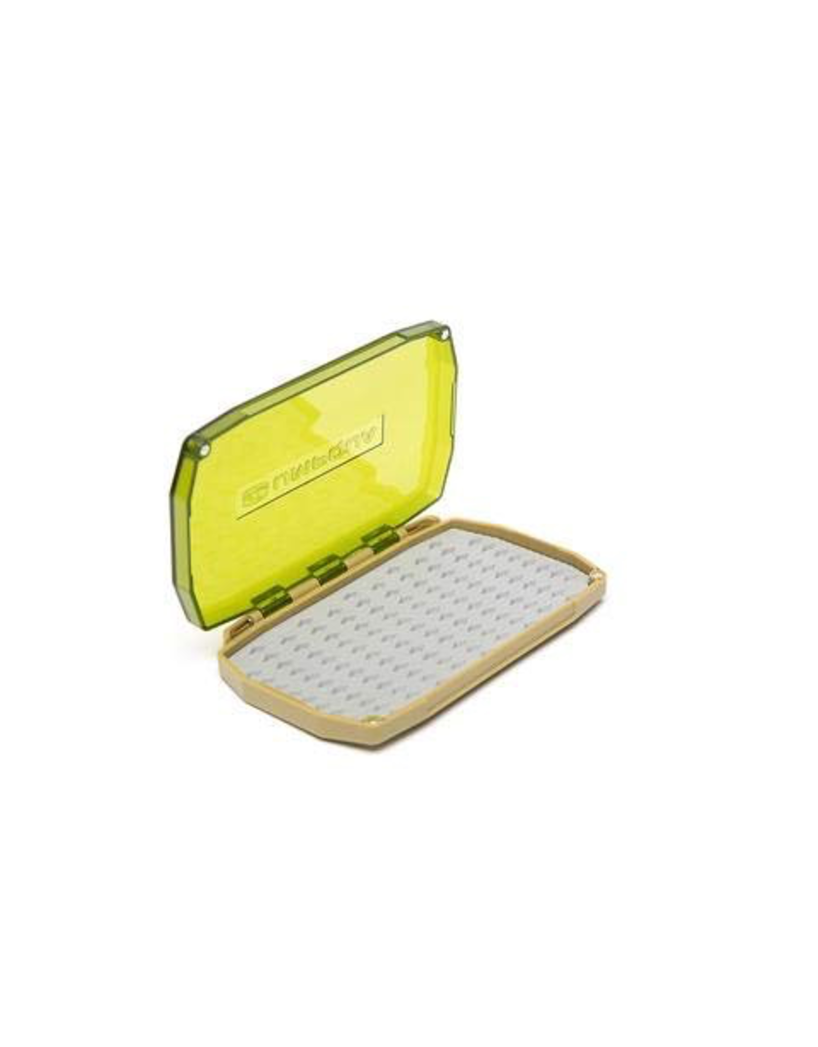 Umpqua UPG LT Mini Premium Fly Box