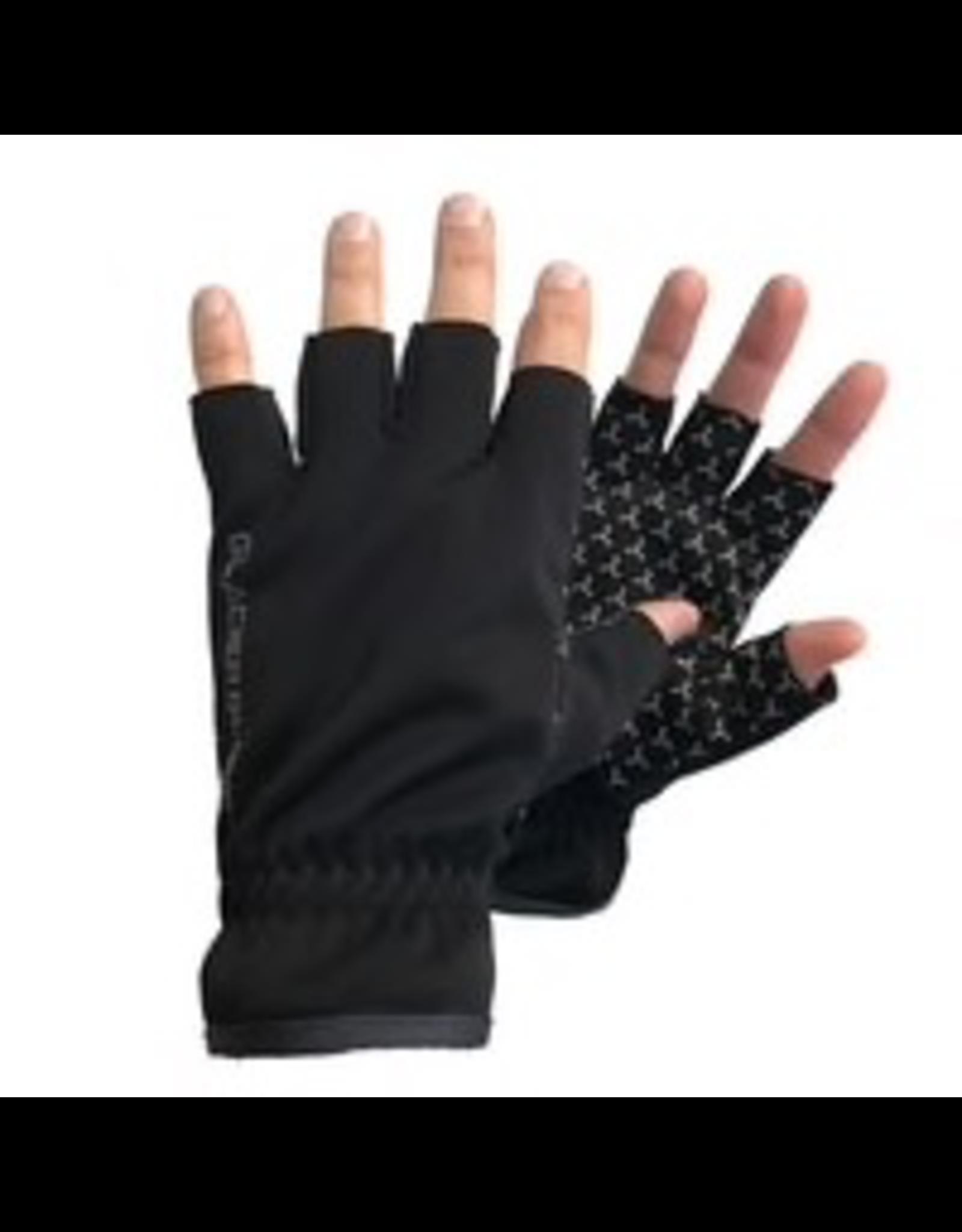 Glacier Glove Cold River Fingerless Gloves