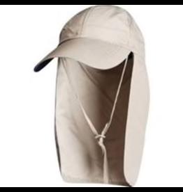 Glacier Glove Mojave Hat…Khaki