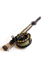 Scientific Anglers Full Size Rod Sleeve