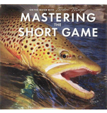 Mastering the Short Game by Landon Mayer…. Blue Ray