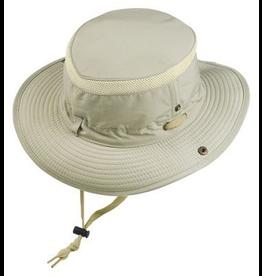 Glacier Glove Outback Hat