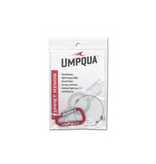 Umpqua tippet Rings 2mm