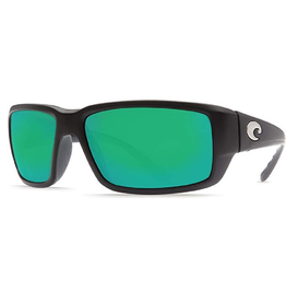 COSTA Fantail (Green Mirror 580P)