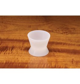 Fly Tying Mixing Cup