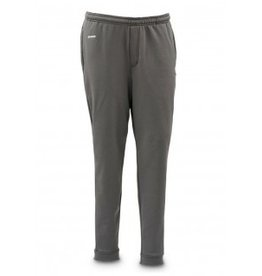 Simms Guide Fleece Pant