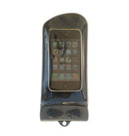 Aquapac Mini Whanganui Case - 108