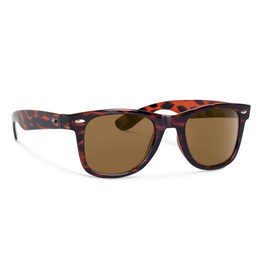 Forecast Optics Ziggie Tortoise/Brown