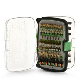 Orvis Waterproof Fly Box