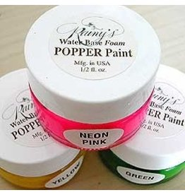 Rainy's Popper Paint
