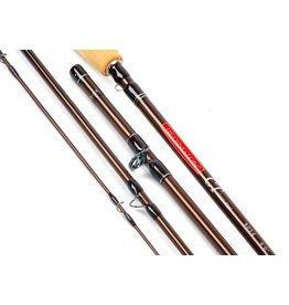 Redington Classic Trout 905-4 Fly Rod