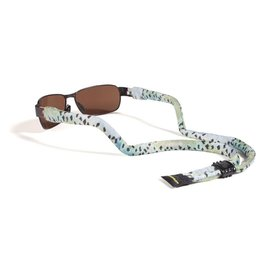 Croakies Poly Suiter by A D Maddox