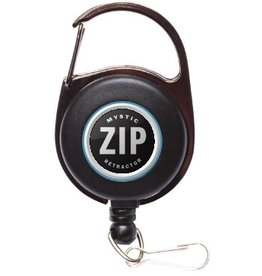 Mystic Zip Retractor