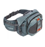 Tongass 650 Waist Pack