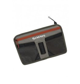 Simms Tippet Tender Pocket