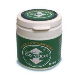 Shimazaki Dry Shake Powder Keg