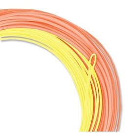 Hydros HD Switch Fly Line WF5F