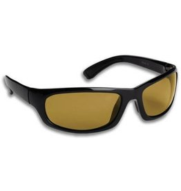 Fisherman Eyewear Permit (Copper Lens) Tortoise Frame