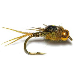 Micro Mayfly (3 Pack)