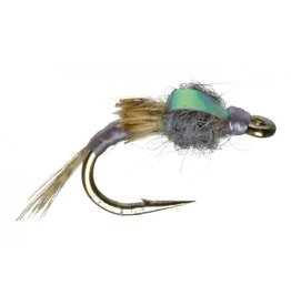 W D 50 Emerger (3 Pack)
