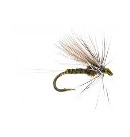 Low Water Baetis (3 Pack)