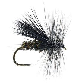 Durangler's Peacock Caddis (3 Pack)