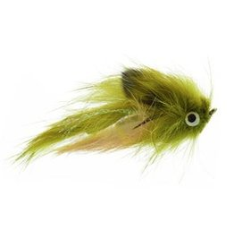 Morrish Sculpin (2 Pack)