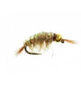 Bead Head Scud (3 Pack)