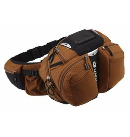 Umpqua Ledges 650 ZS Waist Pack Copper