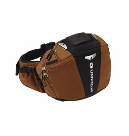 Umpqua Ledges 500 ZS Waist Pack Copper