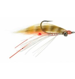 Bonefish Junk, Craven ….(1 Pack)