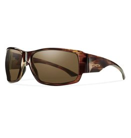 SMITH Dockside (Chromapop Brown) Havana Frame